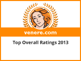 Venere.com - Top rated