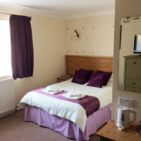 Wheyrigg Hall Country house Hotel - Double Rooms Available